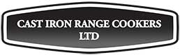 Cast Iron Range Cookers home page